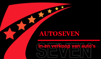 Autoseven occasion verkoop